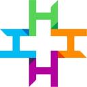 Heliocentrix logo icon