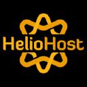 Helio Host logo icon