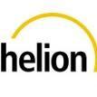 Helion Venture Partners logo icon