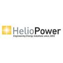 Helio Power logo icon