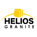 Helios Granite logo icon