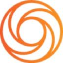 helioshca.com logo