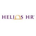 Helios Hr logo icon