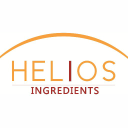 Helios Ingredients logo icon