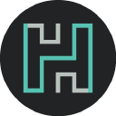 Helios Interactive logo icon