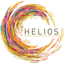 Helios Med Comms logo icon
