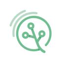 Heliospectra Ab logo icon