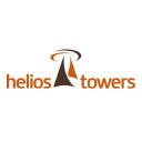 Helios Towers logo icon