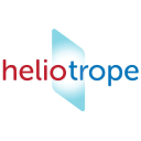 Heliotrope Technologies, Inc. - Send cold emails to Heliotrope Technologies, Inc.