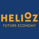 Helioz logo icon