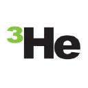 helium3 architectures logo