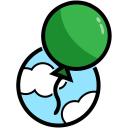 Helium Investments logo