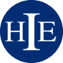 Helix Electric logo icon