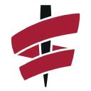 Helix Esg logo icon