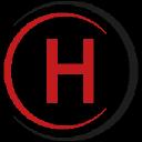 Helix Leisure logo icon