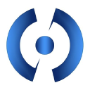 Helix Power logo icon