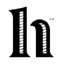 Hella Cocktail Co logo icon