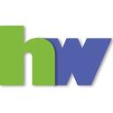 Hella Wella logo icon