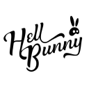 Read Hell Bunny Reviews