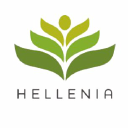 Hellenia logo icon