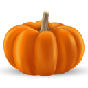 Hellerick's Family Farm logo icon