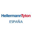 Hellermann Tyton logo icon