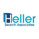 Heller Search logo icon