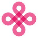 Hellios Information logo icon