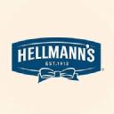 Hellmann's logo icon