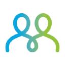 Hello Again logo icon