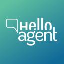 Hello Agent Company Logo