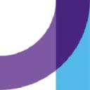 The Align Blog logo icon