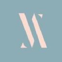 Hello Ava logo icon