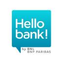 Hello logo icon