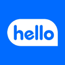hellocustomer.com logo icon