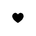 Hello Df logo icon