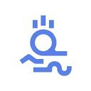 Diem Cannabis logo icon