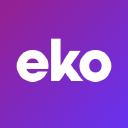 Eko logo icon