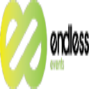 Endless Events logo icon