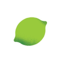 Hello Fresh logo icon
