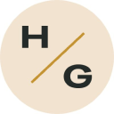 Hello Giggles logo icon