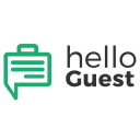 Read HelloGuest Reviews