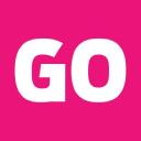 Interactive Voice logo icon