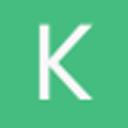Kip logo icon