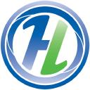 Hello Life® logo icon
