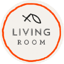 Living Room logo icon