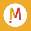 Hello Meets logo icon