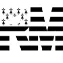 Meyko logo icon