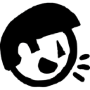 Hello Monday logo icon
