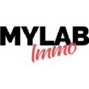 Mylab logo icon